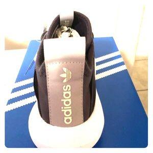 Adidas Tubular Viral 2.0 Size 5.5